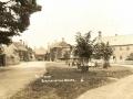 barton2-1900-1909